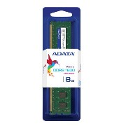 ADATA Technology DDR3 SO-DIMM (1600)-8G/512x8