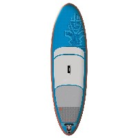 Starboard(スターボード) SUP 2016 CONVERSE ZEN 9'0 x30 x4.75