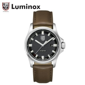 Luminox FIELD DRESS 1830SERIES Ref.1831