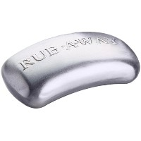 Amco Rub Away Bar by Amco
