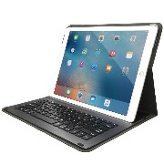 マグレックス Folio Style Keyboard for iPad Pro ブラック MK7200A-BK