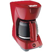 【並行輸入】Proctor-Silex 12-Cup Coffee Maker コーヒーメーカー