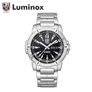 Luminox直営店 MODERN MARINER6500 SERIES ref.6502LUMINOX ルミノックス