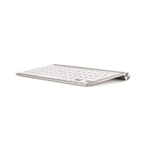 Apple Wireless Keyboard (US) MC184LL/B