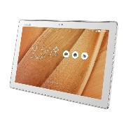 ASUS タブレット ZenPad 10 Z300CL シルバー ( Android 5.0.1 / 10inch / Atom Z3560 / RAM 2GB / eMMC 16GB /...