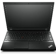 Lenovo ThinkPad L540 20AV007CJP Windows7 Professional 32bit Corei3 4GB 500GB DVDスーパーマルチ 無線LANb/g/n...