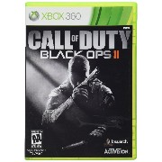 [cpa][c:0][b:10][s:0.20]Call of Duty Black Ops 2 (輸入版:北米)