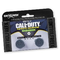 FPS Freek Call of Duty S.C.A.R. - Xbox One