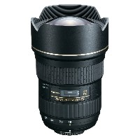 Tokina 超広角ズームレンズ AT-X 16-28 PRO FX 16-28mm F2.8 (IF) ASPHERICAL ニコン用 フルサイズ対応
