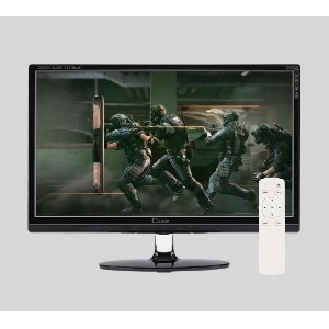 QNIX QX2414 LED 144 Multi HOT FHD (1920x1080) Gaming Monitor Native 144Hz, 1ms (GTG), Eye Free, Hot...