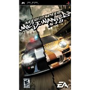 Need for Speed Most Wanted (Re-Release)