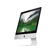 "APPLE iMac 21.5""/2.9GHz Quad Core i5/8GB/1TB MD094J/A"