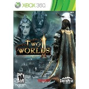 Two Worlds II (輸入版)