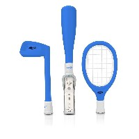 Pelican Wii Nerf Sports Pack Nic (輸入版)