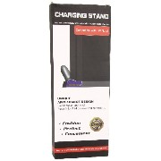 Charging Stand Compatible with PS4