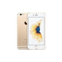 Softbank iPhone 6s 16GB ゴールドMKQL2J/A