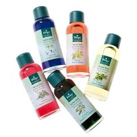 Kneipp Herbal Bath - travel Size - Valerian & Hops (並行輸入品) [並行輸入品]