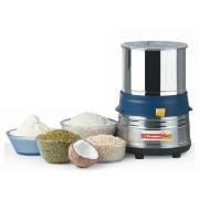 Premier Wonder Table Top Wet Grinder 110v 1.5L Free Delivery wet grinder - mixer-grinder-masala...