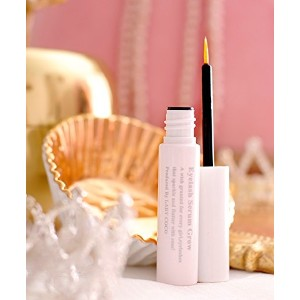 Eyelash Serum Grow