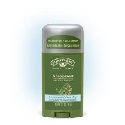 Nature's Gate Organics Deodorant Stick Lemongrass - 1.7 oz - HSG-303842 by NATURE'S GATE [並行輸入品]
