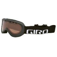 (取寄)ジロ インサイト スキー ゴーグル Giro Men's Insight Ski Goggles Black Wordmark/Ar40