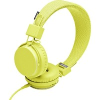UrbanEars Plattan Headphones Chick, One Size (Size:One Size Color:Chick) by UrbanEars [並行輸入品]
