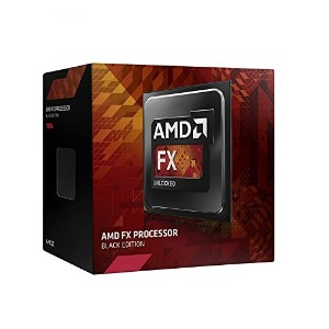 AMD FX-series プロセッサ FX-8320E Socket AM3+ FD832EWMHKBOX