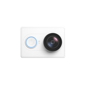Xiaomi Xiaoyi アクションスポーツカメラ 軽量 16MP H.264 155° 超広角 FHD 1080P WIFI 4 Photo Mode for Android 4.1 IOS 7...