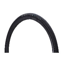 IRC tire IRC FORMULA PRO TUBELESS LIGHT 190126 HP-92 700X23c ブラック