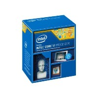 Intel CPU Core i7 4770S 3.10GHz 8Mキャッシュ LGA1150 Haswell 省電力モデル BX80646I74770S 【BOX】