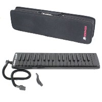 HOHNER SUPERFORCE 37 MELODICA 鍵盤ハーモニカ