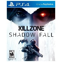 Killzone Shadow Fall (輸入版:北米)