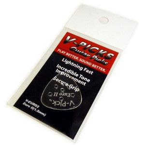 V-PICKS Original Series Euro II 1.5mm V-EURO2