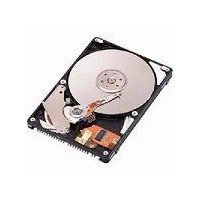 I-O DATA UltraATA5400rpm2.5インチ内蔵型HDD HDN-80H5