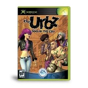 Urbz: Sims in the City (輸入版:北米)