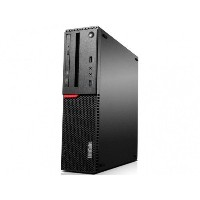 レノボ・ジャパン 10KN000RJP ThinkCentre M700 Small