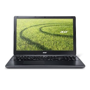 英語版/English OS Acer Aspire E1-572-6870 Core i5-4200U processor (1.6GHz/2.6GHz w/ Turbo Boost) - 4GB...