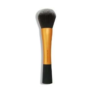Real Techniques Powder Brush - Powder Brush (並行輸入品)