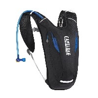 CAMELBAK DART HYDRATION PACK 1.5L (BLACK) (Parallel Imported Product)