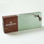 【Honolulu Cookie Company】Signature Gift Box Hawaiian Fruit Collection Large (18pc)