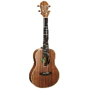 Big Island Ukulele Koa Rope Series テナー KRP-TR