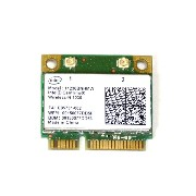 Intel Centrino Wireless-N 1030(11230BNHMW) WIFI+Bluetooth 3.0 All in Oneカード