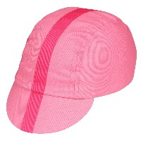 PACE(ペース) CLASSICコットンキャップ PINK/PINK 14-0109 PINK/PINK フリー