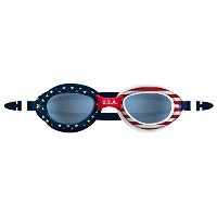TYR(ティア) SPECIAL OPS 2.0 POLARIZED-USA LGSPLUSA
