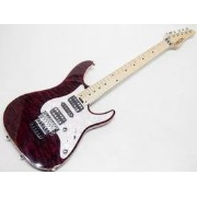 Schecter シェクター エレキギター SD-2-24BW RED/M