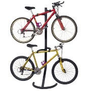 Racor Pro PLB-2R Two-Bike Stand by Racor [並行輸入品]