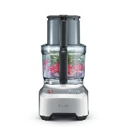 Breville BFP660SIL Sous Chef 12 Food Processor, Silver by Breville