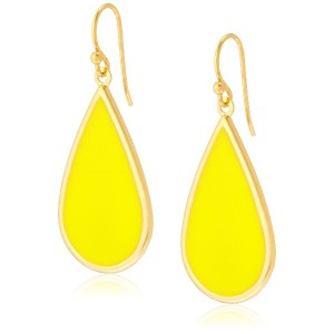 [エーヴィマックス] a.v.max Earrings AME5188YL