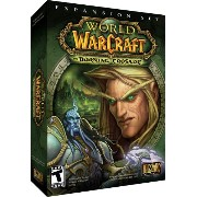 World Of Warcraft Expansion: Burning Crusade (輸入版)