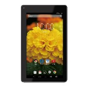 BLUEDOT 7インチAndroid タブレット BNT-710